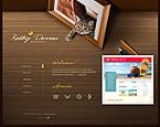 webdesign : solution, events