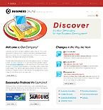 webdesign : business, planning, training