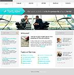 webdesign : approach, partner, specials