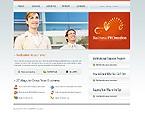 webdesign : promotion, training, enterprise