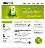 webdesign : business, technical, products