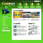 webdesign : online, adventures, pc