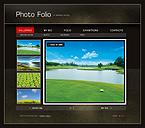 webdesign : photo, photos, art