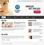 webdesign : pecuniary, children, sponsor