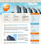 webdesign : construction, projects, windows