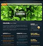 webdesign : development, partner, enterprise