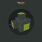webdesign : tocube, photos, art