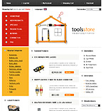 webdesign : tools, accessories, standard