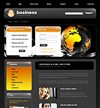 webdesign : strategy, specials, networking