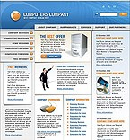 webdesign : offer, linux, processor