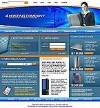 webdesign : internet, it, system