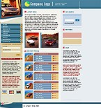webdesign : used, research, Porsche