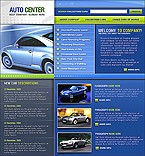 webdesign : Lexus, speed, vehicle