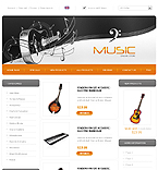webdesign : guitar, bass, recording