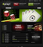 webdesign : luck, slots, methods