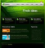 webdesign : solutions, innovations, sales
