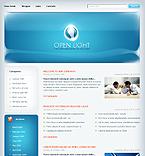 webdesign : guard, systems, monitoring