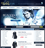 webdesign : fashion, pant, pullover