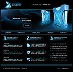 webdesign : software, system, offer