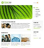 webdesign : management, partner, product