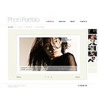 webdesign : photography, photos, camera
