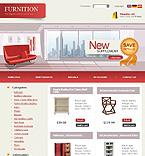 webdesign : design, portfolio, mirror