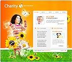 webdesign : organization, adoption, project