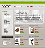 webdesign : design, interior, chair