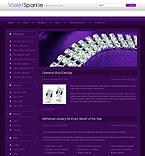 webdesign : wedding, chain, locket