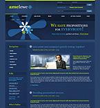 webdesign : amelewe, members, information
