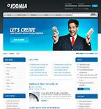 webdesign : dynamic, marketing, innovation
