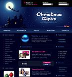 webdesign : toys, electronic, jewelry