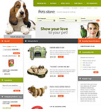 webdesign : vet, pet, bed