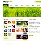 webdesign : creative, specials, price