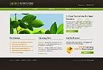 webdesign : professional, specials, money