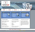 webdesign : solution, dedicated, client