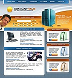webdesign : communications, business, corporation