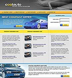 webdesign : improvement, price, Lexus