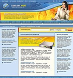 webdesign : strategy, management, consulting