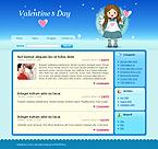 webdesign : day, jewelry, trust