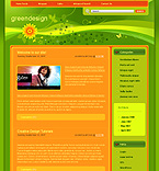webdesign : , events, list