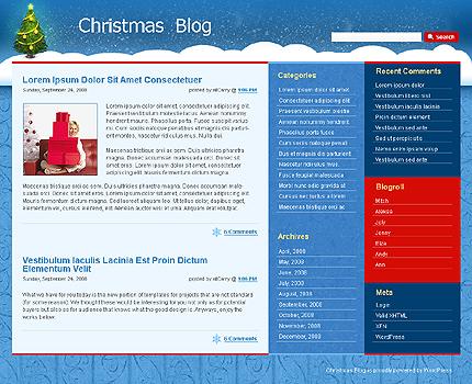 webdesign : Big, Screenshot 22226