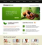 webdesign : company, approach, enterprise