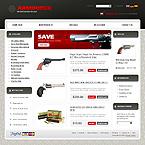 webdesign : Walter, Smith, Remington