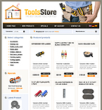 webdesign : purchase, master, clamps