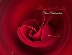 webdesign : love, site, Valentine