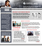 webdesign : company, strategy, development