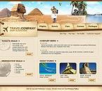 webdesign : cruise, liner, vacation