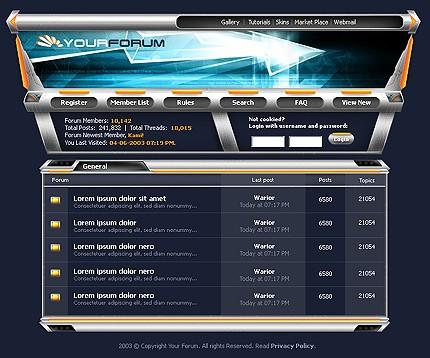 webdesign : Big, Screenshot 2353