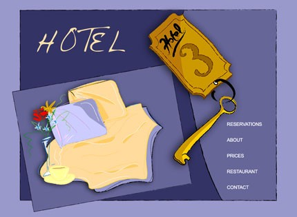 webdesign : Big, Screenshot 2365